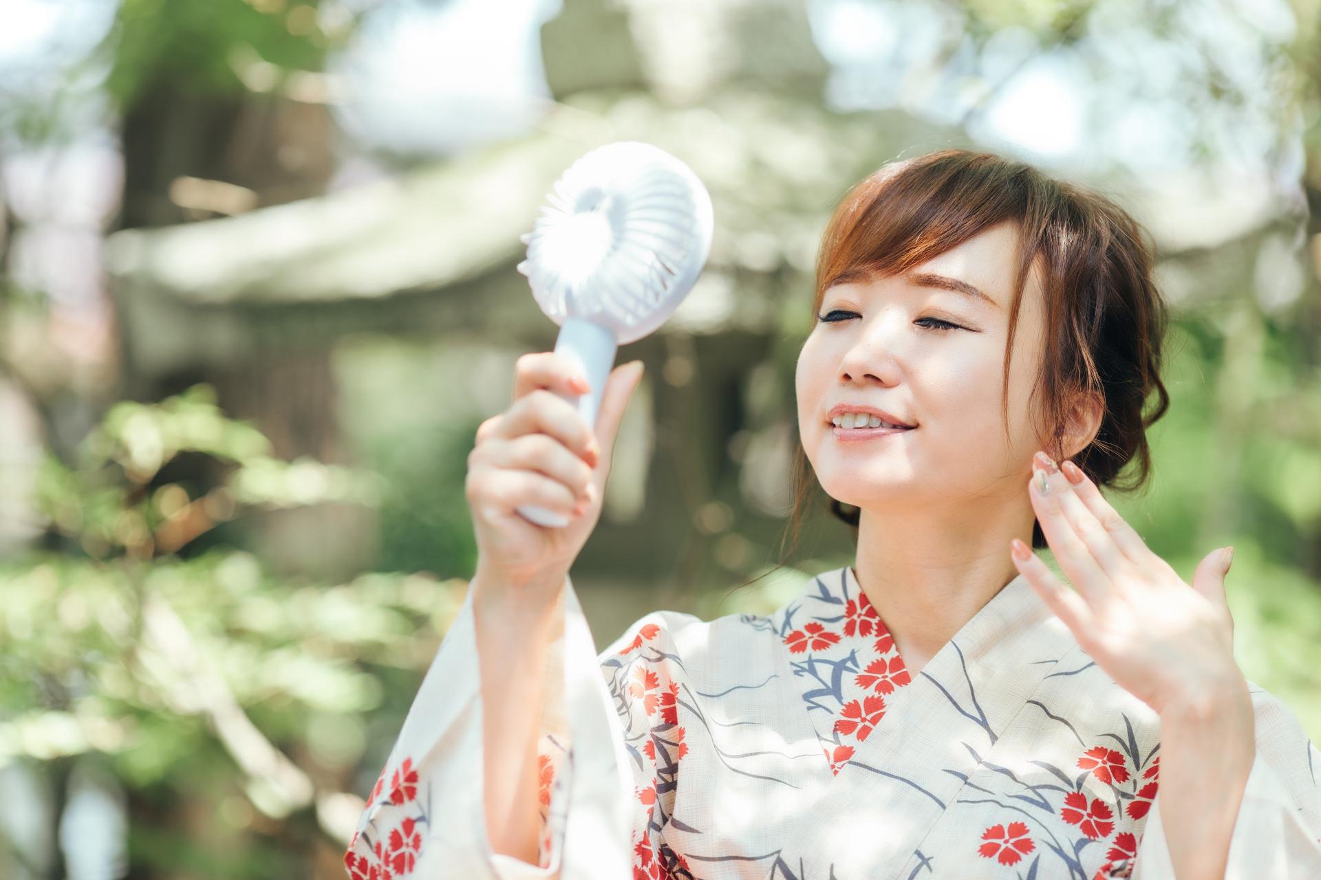 Portable-electric-fan